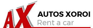 Autos Xoroi, Car Rental Menorca